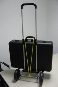 PARAGO-Trolley-1