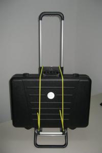 PARAGO-Trolley-3