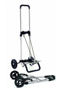 PARAGO-Trolley