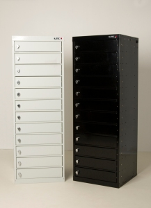 ILLTEC Locker_white_black_12