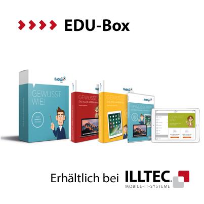 edubox_1